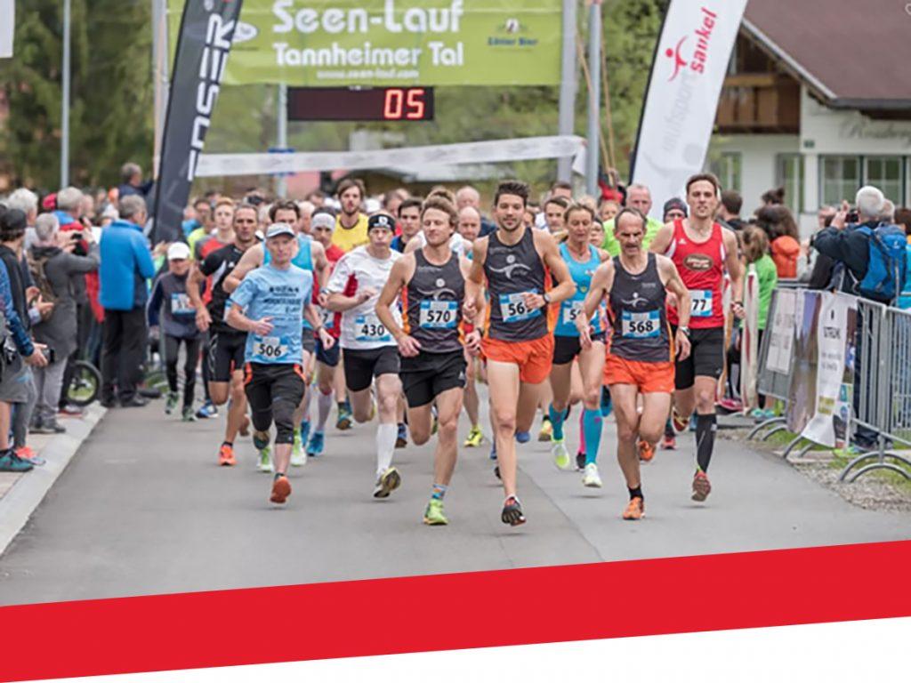 Laufsport Saukel Cup