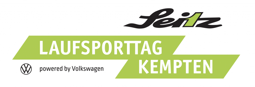Laufsporttag Kempten